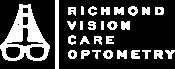Richmond Vision Care Optometry